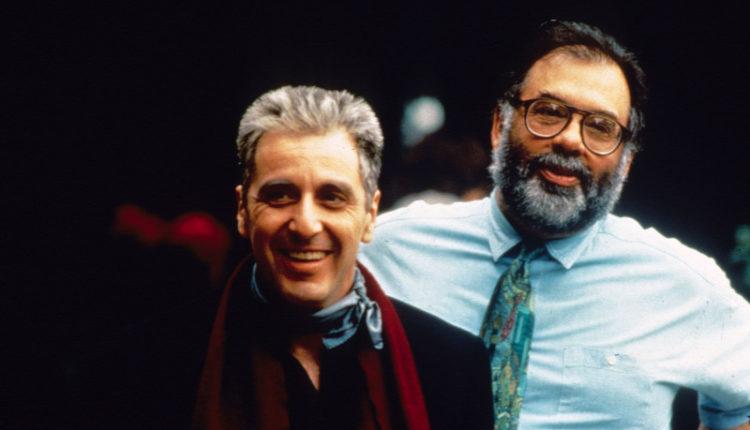 30 éve volt minden idők legmeglepőbb karácsonyi filmpremierje – Origo