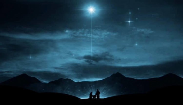 800 év után először újra láthatjuk a betlehemi csillagot karácsonykor – Origo
