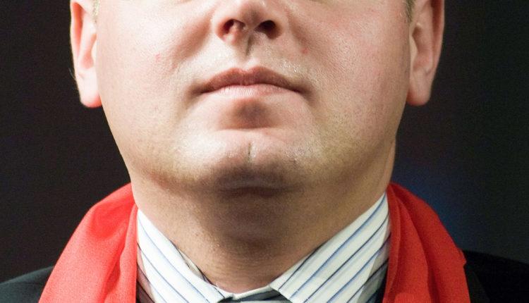 A baloldali cigarettacsempész újabb hazugsága derült ki – Origo