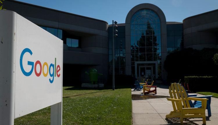 Akadoztak a Google szolgáltatásai, nem ment egy ideig a YouTube sem (2) – Portfolio