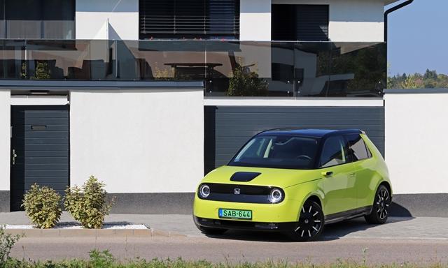 Autó: 2020 tesztautói a legcukibbtól a legdurvábbig – hvg