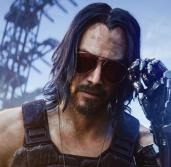 Az internet aktuális királya sem hagyja ki a The Game Awards díjátadóját – PC Guru
