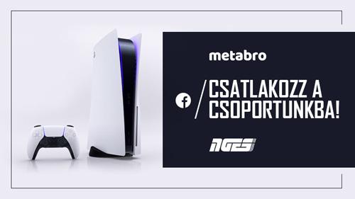 Bár még nincs teljesen kijavítva a Cyberpunk 2077, de már érkezik az első ingyenes DLC hozzá! – Metabro