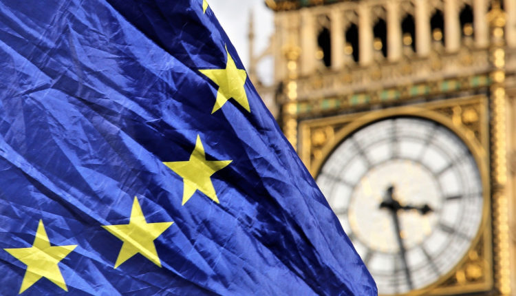 Brexit: ma megszülethet a megállapodás – Portfolio