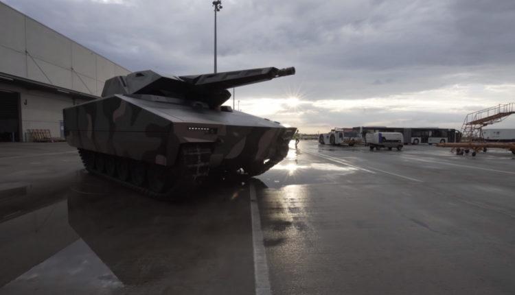 Csúcskategóriás harcjárművek, repülők, rakétarendszerek – Történelmi év volt ez a magyar haderőfejlesztésben – Portfolio