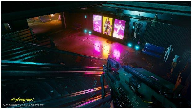 Cyberpunk 2077 – javították a mentések hibáját – Gamekapocs