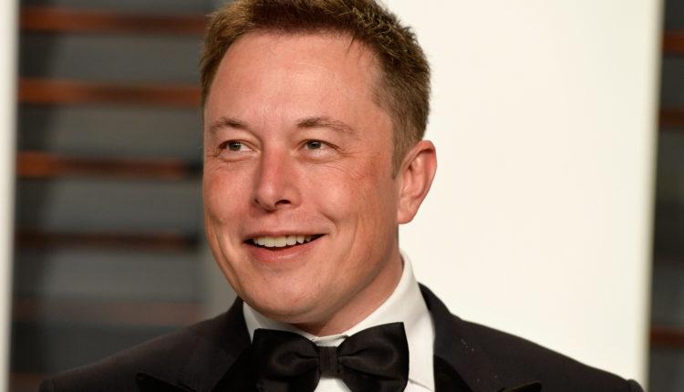 Elon Musk magára haragította az LMBTQ-közösséget – Index