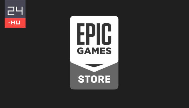 Ezek az Epic Games Store ingyen játékai év végéig – 24