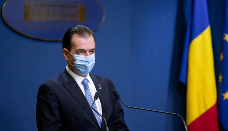 Gyűlnek a kormányfőjelöltek Orban lemondása után – Index