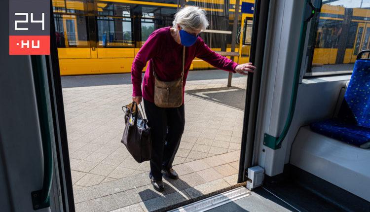 Hetvenszeres a különbség a nyugdíjemelésnél a legszegényebbek kárára – 24