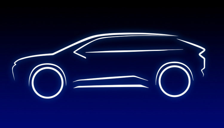 Jócskán elkésve, de a Toyota is követi a többi autómárkát – Origo