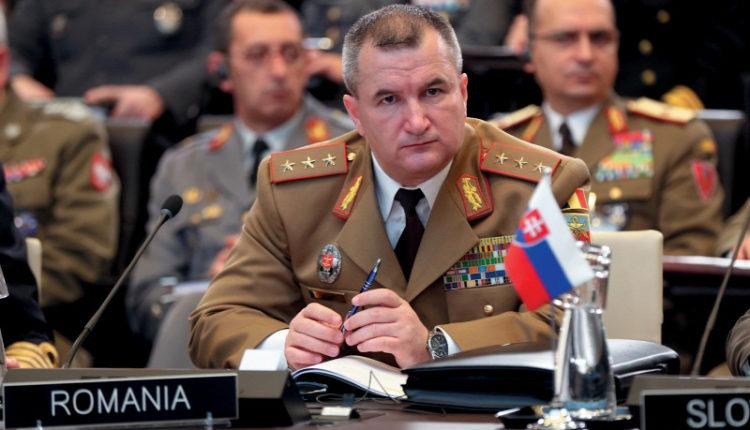 Ki lehet a román miniszterelnök Ludovic Orban lemondása után? – Origo