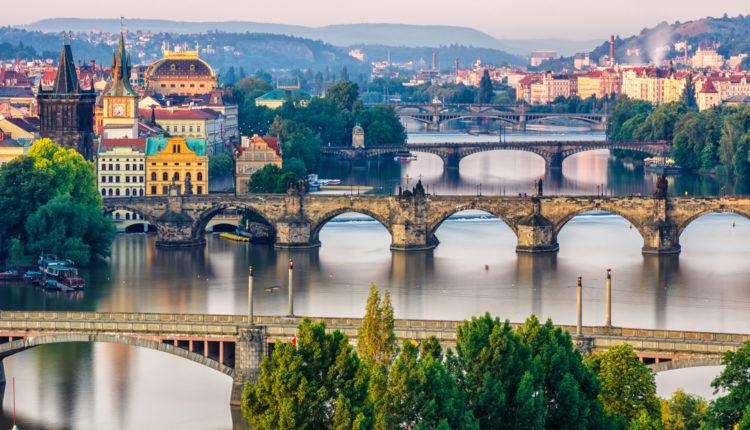 Koronavírus: Csehországban ismét karantént rendelnek el – Portfolio