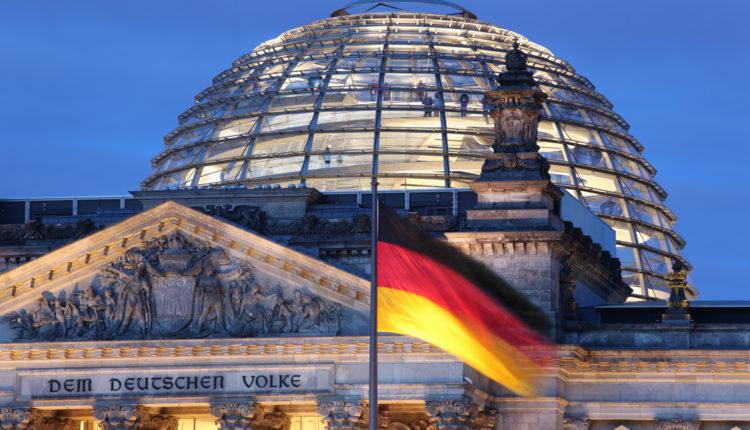 Koronavírus: jön a teljes zárlat Németországban, de a karácsonyi napokra lazítanak picit – Portfolio