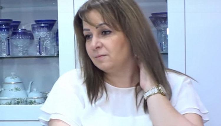 Koronavírusban meghalt barátot gyászolnak Gáspár Győzőék – Origo
