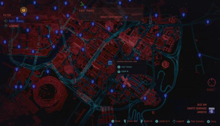 Lehet macskád a Cyberpunk 2077-ben, elmondjuk, hogyan! [VIDEO] – theGeek