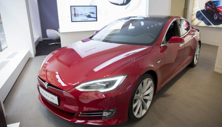 Magyarországra jön a Tesla! – Elkezdődött a munkavállalók toborzása – Portfolio
