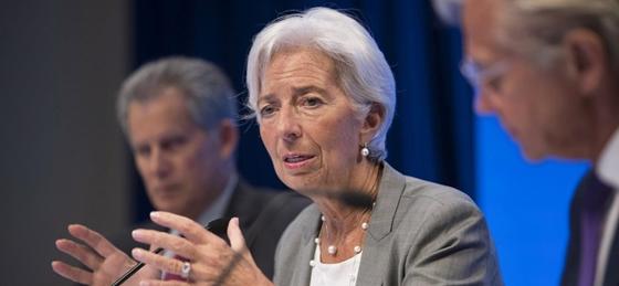 Még több pénzt önt a halódó európai gazdaságba az Európai Központi Bank – hvg