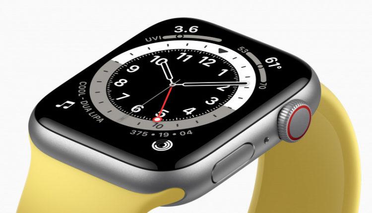 Megrogytak az ajándékok súlyától az Apple szerverei – Origo