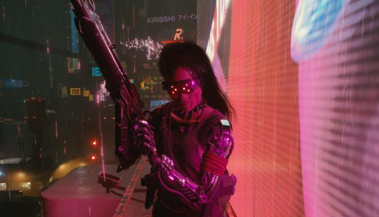Megtörtént: csoportos perrel támadják a CD Projekt Redet a Cyberpunk 2077 miatt – Game Channel