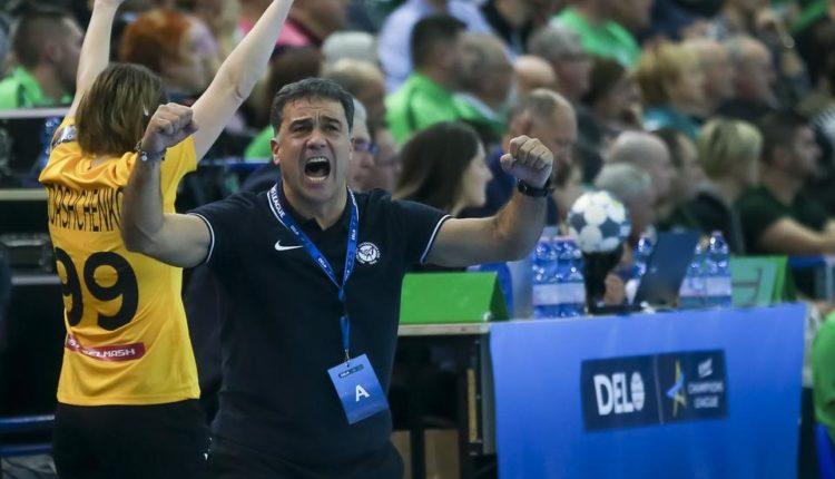 Női kézi: Martín visszatérhet Győrbe, Danyi Siófokra távozik? – sajtóhír – Nemzeti Sport