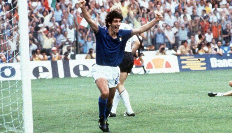 Olaszország felszabadítója – emlékezés Paolo Rossira – NSO – Nemzeti Sport