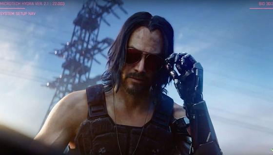 Tech: Milyen botrány? 13 milliós eladásnál jár a Cyberpunk 2077 – hvg