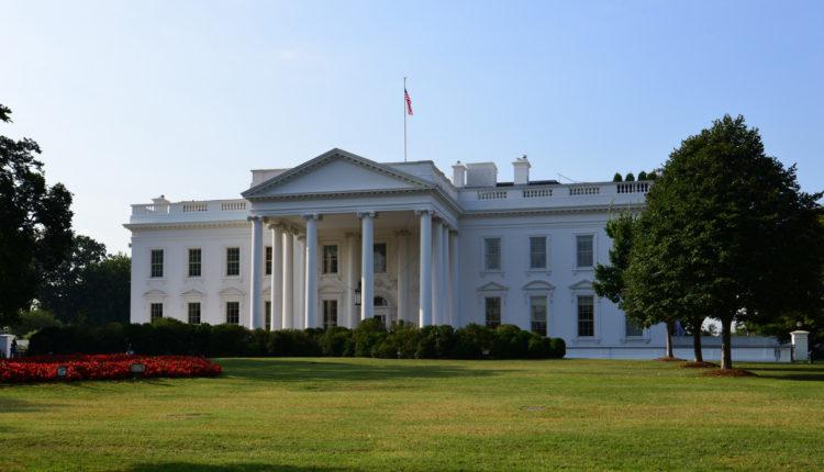Törli a Twitter az amerikai elnöki fiók követőit, mielőtt Biden megkapja azt – Portfolio