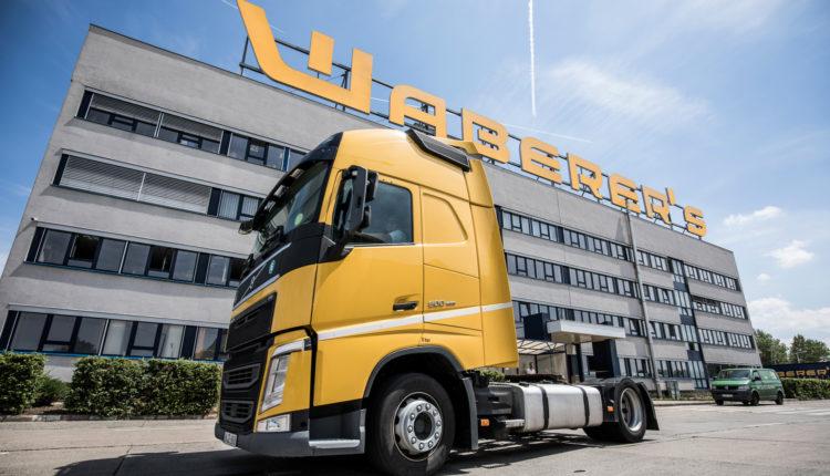 Új tulajdonosi szerkezet a Waberersnél, kilőtt az árfolyam – Portfolio