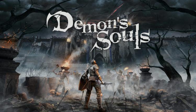 Újra és újra meg fogsz halni a démonok között – Index