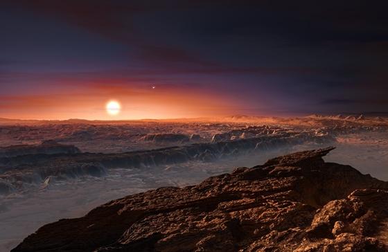 """Valószínűleg nem az ufók küldtek """"üzenetet"""" a szomszédos csillagrendszerből – hvg"""