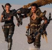 Vissza a Kaptárfához, avagy Milla Jovovich szívesen visszatérne a Resident Evil franchise-hoz – PC Guru