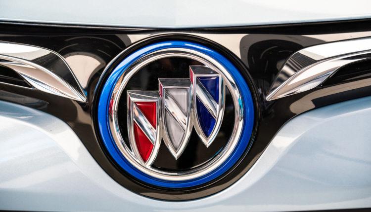A világ egyik legnagyobb autógyártója bejelentette: felhagy a benzines és dízelautók gyártásával – Portfolio