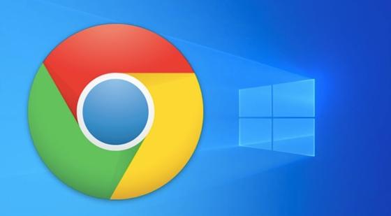 A Windows egyik függvénye lehet az orvosság a Chrome nagy problémájára – hvg