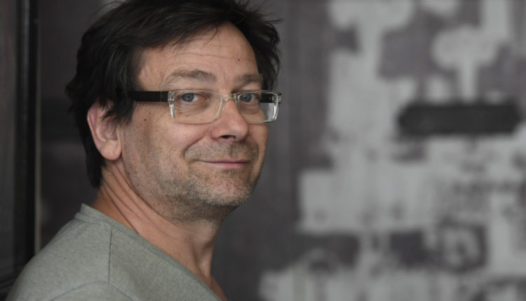 Akár három évig tartó szabadságvesztésre is ítélhetik Lovasi Andrást – Index