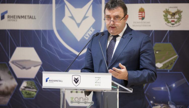 Állítólag lemondott Palkovics László, de mégis marad – Index