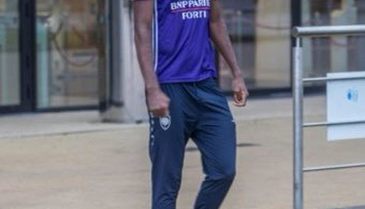Belgium: a rivális mezével akarta kirúgatni magát, nem sült el jól – Nemzeti Sport