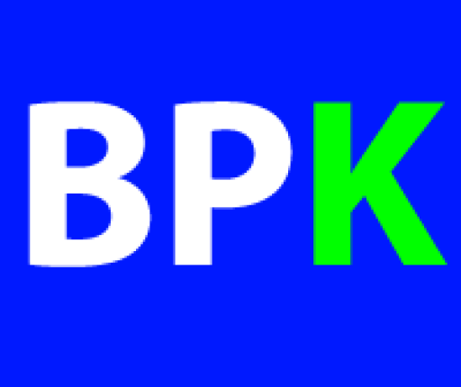 Címke: Szentendre   BudaPestkörnyéke