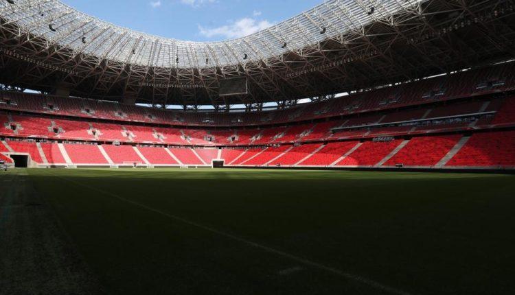 Eb 2020: az UEFA reagált, kitart a 12 országban történő rendezés mellett – Nemzeti Sport