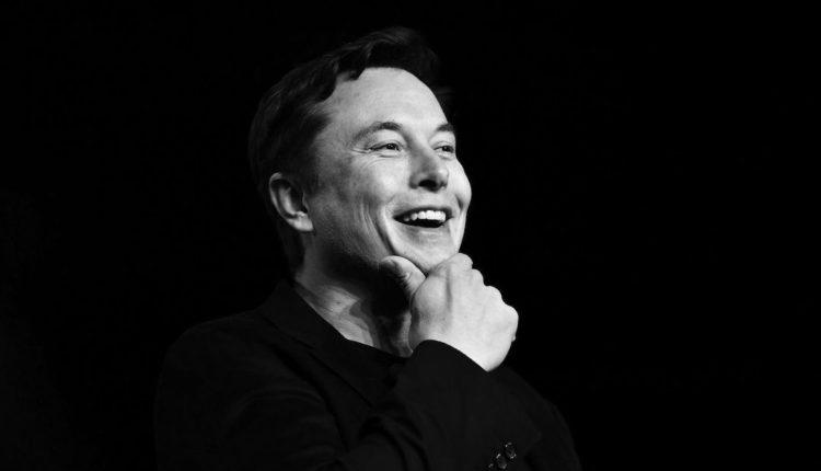 Elon Musk zseniális válasza a fejlesztőnek, aki 22 héten át bombázta ugyanazzal az üzenettel – Igényesférfi