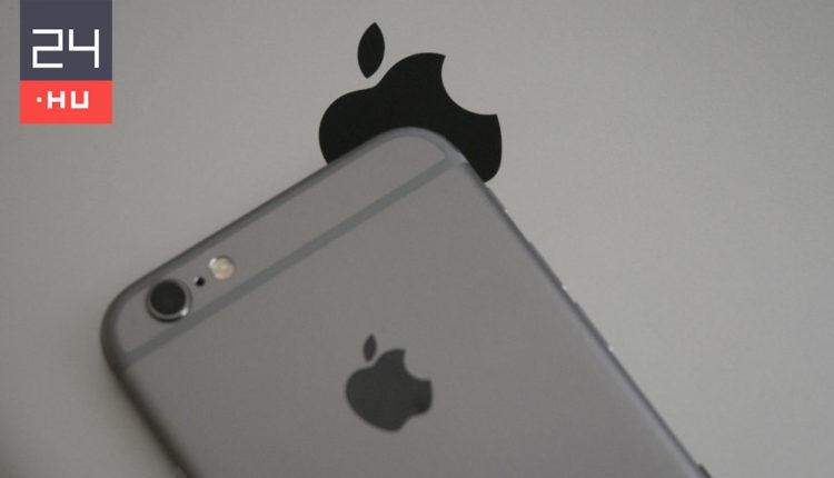 Ezek az iPhone-ok már nem kaphatják meg az iOS 15-öt – 24