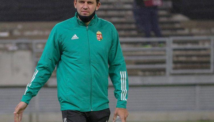 FTC: Szalai Ádám a magyar bajnoknál folytathatja – NS-infó – Nemzeti Sport