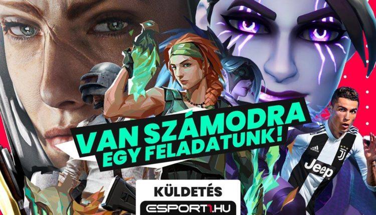 Gaming: Jó és rossz hírek érkeztek a Cyberpunk 2077 fejlesztőitől – Esport1