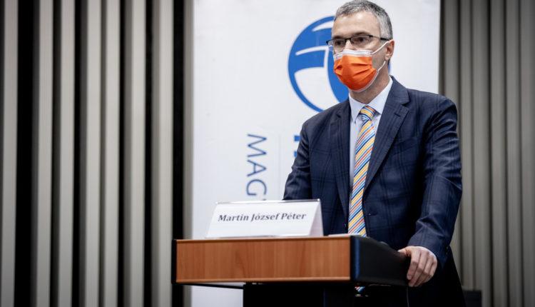 Hármas holtversenyben az EU legkorruptabb országa lett Magyarország a Transparency International indexe szerint – Portfolio