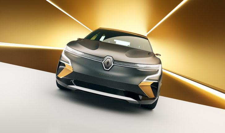 Kevesebb autót, de nagyobb hasznot céloz a Renault új mesterterve – totalcar