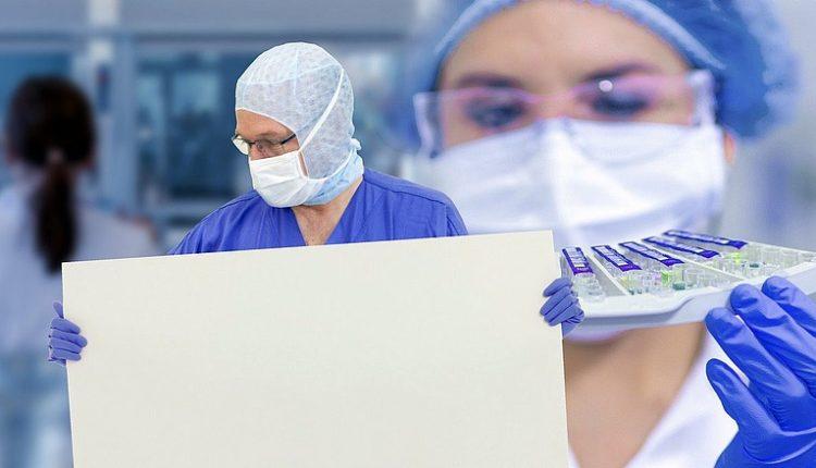 Koronavírus: újabb 130 magyar beteg hunyt el január 1-jére virradóra – Napi