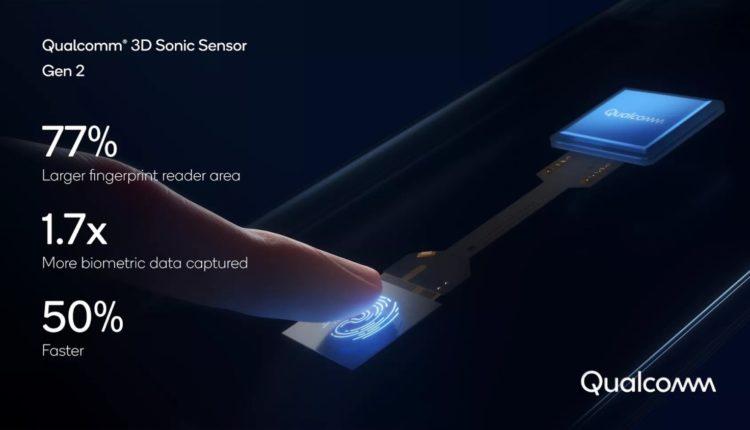 Nagyobb ujjlenyomat-olvasót kap a Galaxy 21 – Telefonguru