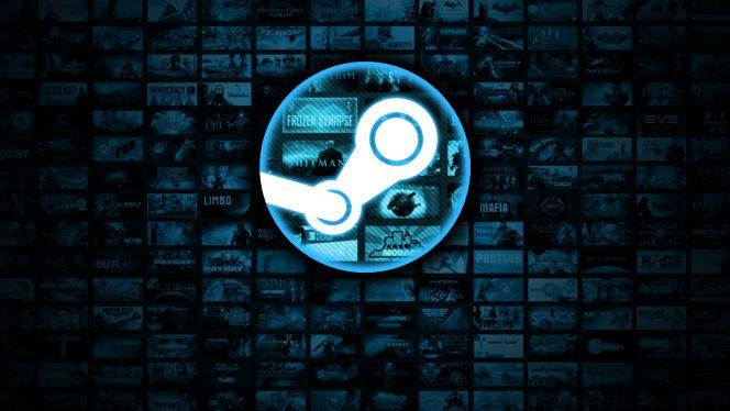 Újabb jogi eljárás a Valve ellen a monopolhelyzete miatt! – theGeek