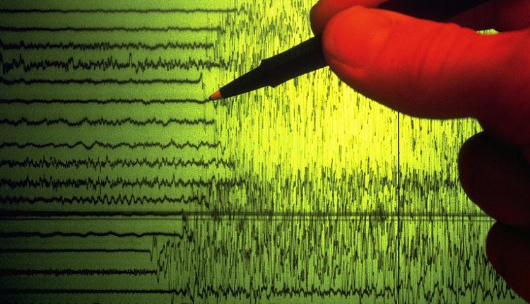 Újra földrengés volt Magyarországon – Napi