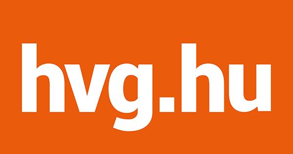 Világ: Nyolc tinédzser fulladt meg Bosznia-Hercegovinában – hvg